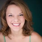 Maggie Lou Rader Headshot (1)