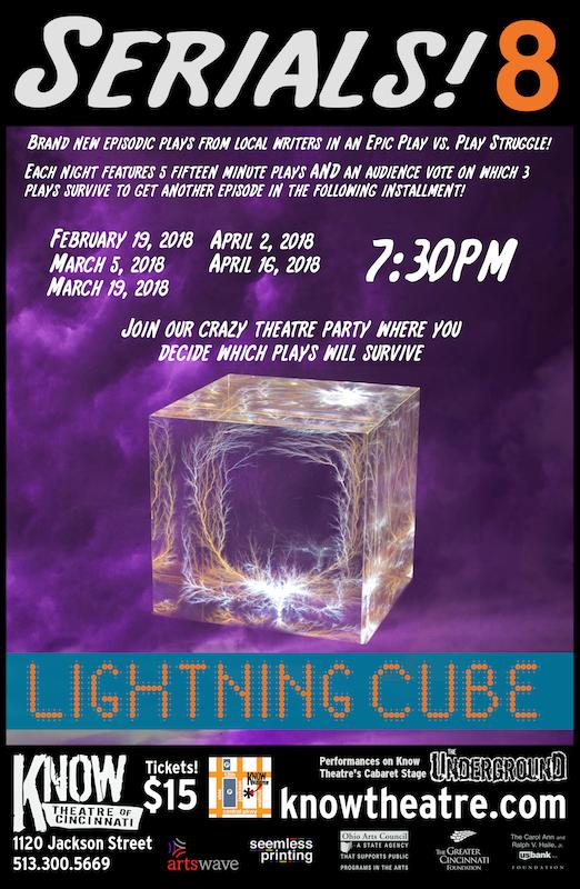 serials8_lightningcube_small