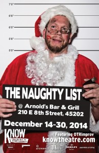 Naughty-List-Poster-2014