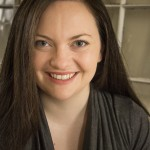 Tamara Winters, Associate Artistic Director