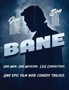 BANE_web
