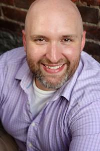 Mike Shermansmaller