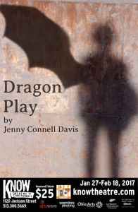 dragonplay_small