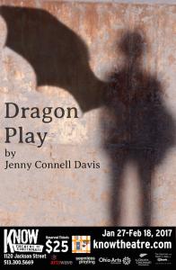 dragonplay_small