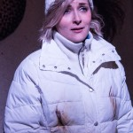 darkest-night-at-the-gnarly-stump-at-know-theatre-lindsey-mercer-as-kim-photo-by-dan-r-winters
