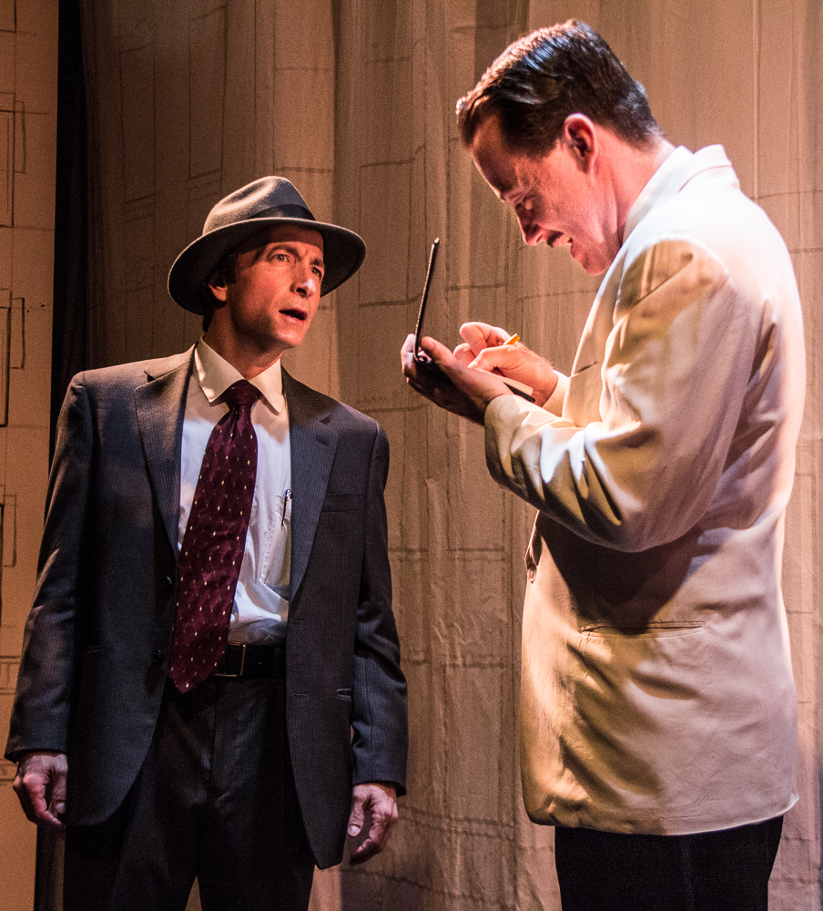 paul-riopelle-and-justin-mccombs-in-know-theatres-pulp-by-joseph-zettelmaier-photo-by-dan-r-winters-photography