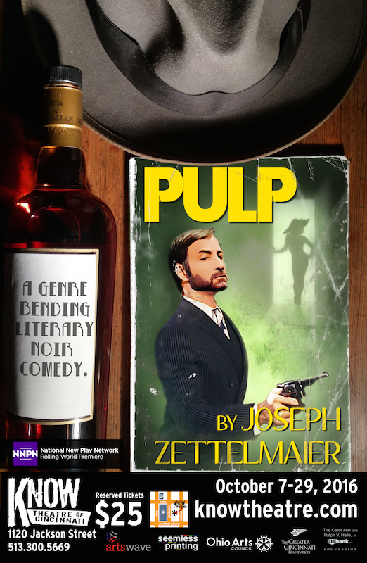 pulp_new_small