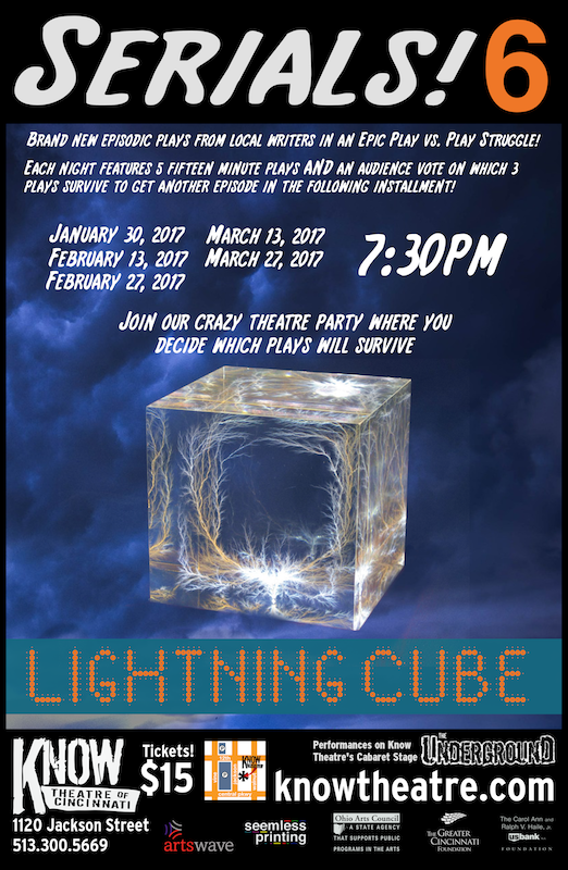 serials6_lightningcube_small