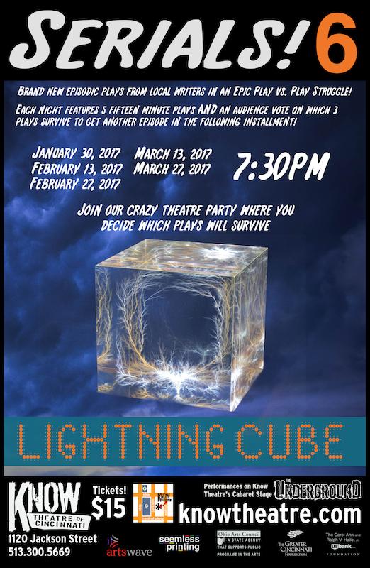 serials6_lightningcube_small