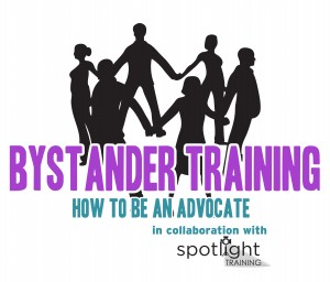 bystander training image