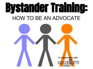 Bystander Training Logo_UPDATED