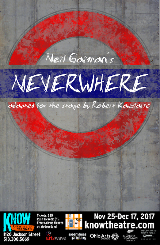 neverwhere-poster-small