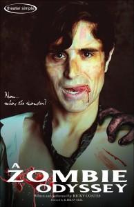 1AZO-poster