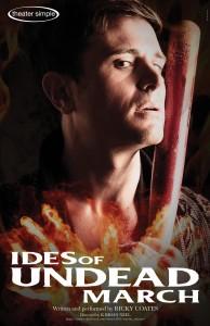 2IUM-poster (1)