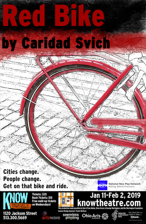 redbike_poster_small